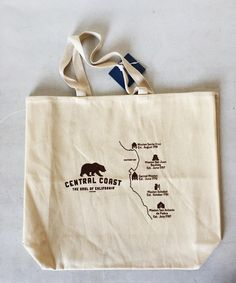 1603fe5a361 8 Best Oversized Jumbo 100% Twill Cotton Tote Bag images in 2019 ...