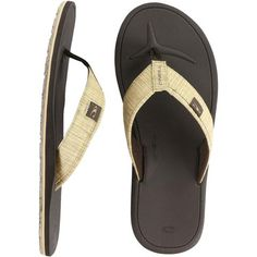 O'Neill Nacho Libre '16 Men's Sandal Footwear
