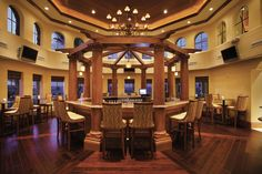 Toll Brothers - Parkland Golf and Country Club - Heritage Collection, FL