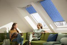 Ideer til stuen - se hvordan dagslys kan ændre dine rum #stue ...