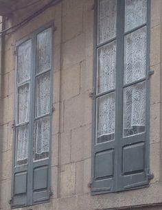 Carpintarias Galegas en #Compostela