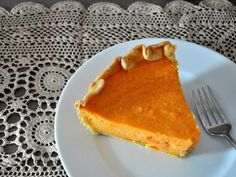 Sweet Potato Pie Recipe on Yummly. @yummly #recipe