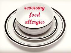 reversing-food-allergies