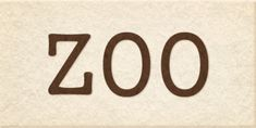 "Photo from album ""_JBoogie"" on Yandex. Jungle Boogie, Scrapbook Embellishments, Zoo Animals, Views Album, Zebras, Yandex Disk, Seals, Tigers, Lions"