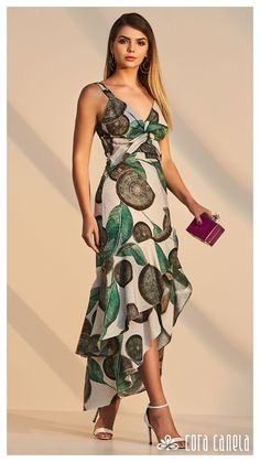 Stylish Dresses, Fashion Dresses, Dresses Dresses, Tango Dress, Dress Shapes, Ballroom Dress, Minimalist Fashion, Pretty Dresses, African Fashion
