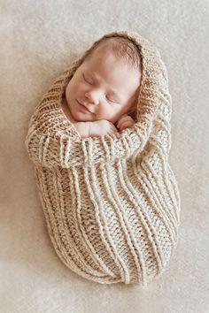 45 baby photography by Elena Patria