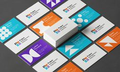 Brand New: New Logo and Identity for Project Management Institute by Superunion Corporate Identity, Visual Identity, Brand Identity, Branding, Web News, Good Energy, New Names, Design Reference, Project Management