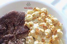 2417171fc6 Os 10 melhores restaurantes de Santos - Juicy Santos