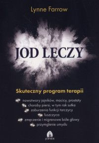 The Iodine Crisis has been translated into Polish Healing, Books, Movie Posters, Polish, Therapy, Bonito, Libros, Vitreous Enamel, Book