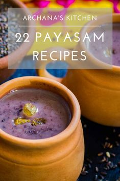 Fruit desserts easy puddings Ideas for 2019 Indian Dessert Recipes, Sweets Recipes, Fruit Recipes, Indian Recipes, Recipies, Juice Recipes, Pudding Recipes, Chicken Recipes, South Indian Sweets