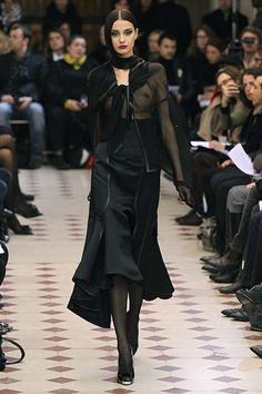 Atelier Gustavolins __ Haute Couture s/s 2012