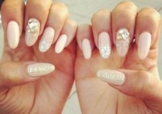 zendaya nail art - Google Search
