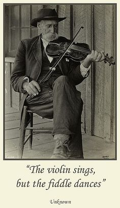 The fiddle, an integral part of Irish and Celtic music throughout history, will be featured in our Classic Celtic album, out TOMORROW! http://www.folkways.si.edu/classic-celtic-music-from-folkways/album/smithsonian