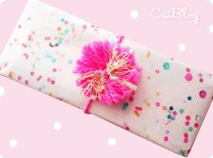 Original Wrapping paper