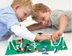 Collectivités : ludothèque, école, garderie (TAP), centre de loisirs, crèche...