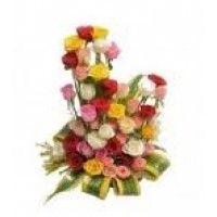 12 Best Online Flowers Gift
