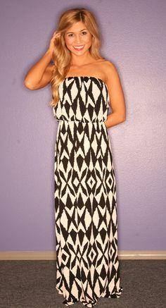 next dress im getting:) @Melissa Gallego