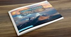 Free Ebook: Creative Image Workflow From Start to Finish with ON1 Photo Raw Photoshop Plugin