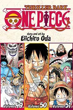 Manga - Shopmozo Affiliate Store