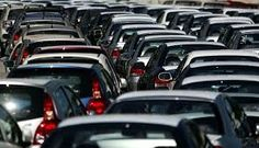Resultado de imagen para autos usados obed montiel