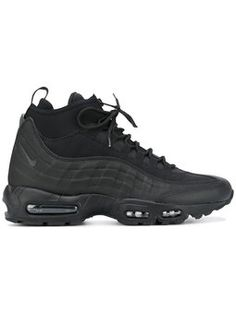 info for d996b 88a55 Air Max 95 Sneakerboot sneakers Air Max 95, Nike Air Max, Mens Designer  Shoes