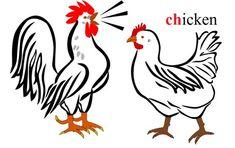 Engleski č glas – piše se ch, tch, objašnjenja i primeri