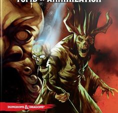 Pdf download dungeon masters screen reincarnated free pdf free tomb of annihilation bundle fandeluxe Gallery