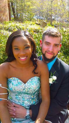 white guy black femeie dating site)