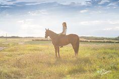Cas, Horses, Photography, Animals, Photograph, Animaux, Photography Business, Horse, Photoshoot