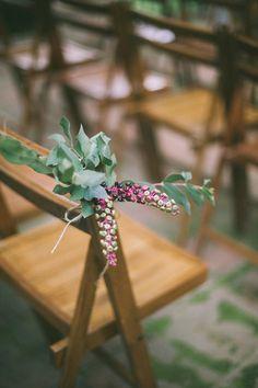 la market wedding de Sonia y Daniel 33