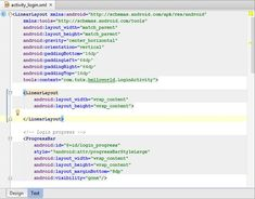 Getting Started With Android Studio Intellij Idea, Android Sdk, Android Studio, Android Developer