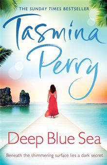 Passionate. Explosive. Impossible to put down. Tasmina Perry is back with her most spectacular novel yet.  Beneath the shimmering surface lies a dark secret... Diana and Julian Denver…  read more at Kobo.