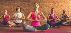 tantra yoga frankfurt mainz wiesbaden wien