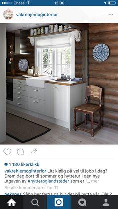 Kitchen Shelves, Kitchen Island, Home Decor, Kitchen Racks, Island Kitchen, Decoration Home, Room Decor, Home Interior Design, Home Decoration