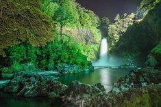 本当にある世界のファンタジー絶景 - Google 検索