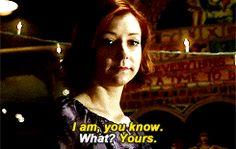 *** fun Buffy the vampire Slayer BTVS Willow Rosenberg willow x tara Tara Maclay willara otp: yours HAHAHAHHAAHHAHA