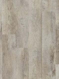 Country Oak 54925 - Wood Effect Luxury Vinyl Flooring - Moduleo