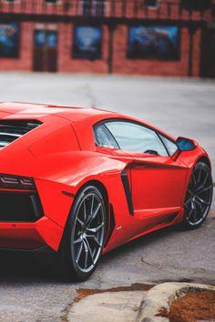 Ferrari, Lamborghini Diablo, Lamborghini Aventador, Windows Mobile, High End Cars, Latest Cars, Expensive Cars, Amazing Cars, Hot Cars