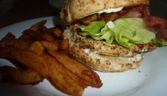 Bacon, Esther, Snacks, Chicken, Hot, Ethnic Recipes, Quiches, Camping, Hamburger Recipes
