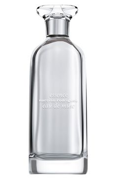 Narciso Rodriguez 'Essence' Eau de Musc available at #Nordstrom