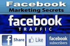 ★promote★post your any url over 30 Million (30 000 000)active facebook groups or Fan wall + (50 000 friends including 22000+ friends followers) timeline wall post