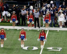 Allen Eagles Drill Team | Flickr - Photo Sharing!