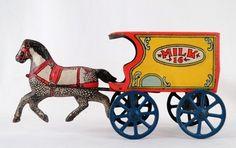 7 Best Converse Company Antique Toys images | Antique toys