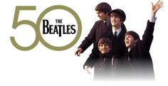 The Beatles US Albums is one way to celebrate half a century of The Beatles but the iTunes version is not the best. Can't Buy Me Love, Ps I Love You, Love Her, The Beatles 1, Richard Starkey, The Ed Sullivan Show, We The Kings, The Fab Four, Song One