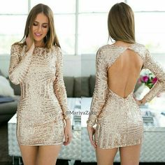 Night out style – Lady Dress Designs Hoco Dresses, Gala Dresses, Dance Dresses, Pretty Dresses, Homecoming Dresses, Beautiful Dresses, Evening Dresses, Formal Dresses, Belle Silhouette