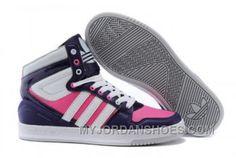 new style d3841 32318 httpwww.myjordanshoes.comadidas-originals-women-