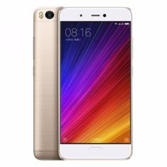 Buy Xiaomi Mi 5s 64GB Dual SIM (Export) online at Lazada Singapore. Discount prices and promotional sale on all Mobiles. Free Shipping.
