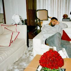 The nominations for the 2016 Much Music Video Awards were announced a couple of days ago (May and Drake leads with a total of 6 nods. Drizzy was no Drake E, Drake Drizzy, Satan, Drake Photos, Drake Wallpapers, Celebrity Sneakers, Lil Boosie, Drake Graham, Aubrey Drake