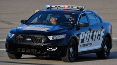 2019 Ford Crown Victoria Police Interceptor Changes and Price – Recognizing Ford Crown Victoria within the back take a look at vanity mirror you happen to be continually developing sufficient…