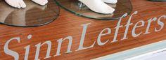 Das müssen Sie zur Insolvenz von Sinn Leffers wissen - http://ift.tt/2coN17h